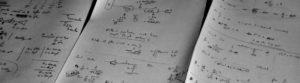 Drafts de calculs de filtres