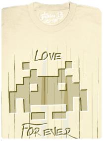 lafraise-loveforever
