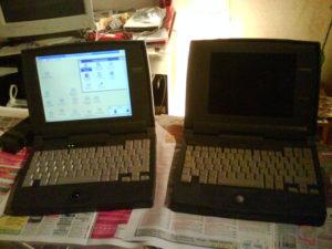 Windows 3.1, un OS que les moins de vingt ans ne peuvent pas connaître...