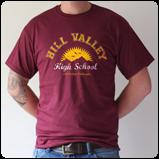 letn-hillvalley