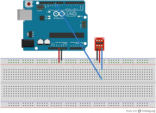 ir-receiver-breadboard
