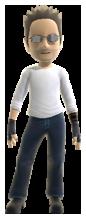 avatar-gfwl