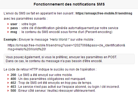 freemobile-sms-notification-instructions