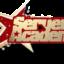 Server Academy